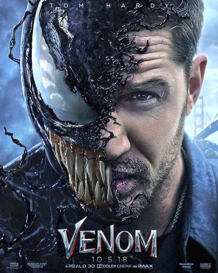 Venom+movie+poster.