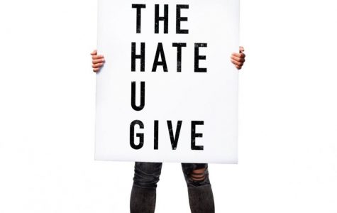 The Hate U Give Review: One of 2018's Best Films