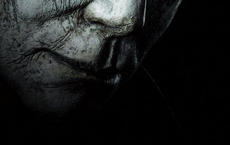 Halloween 2018 movie review