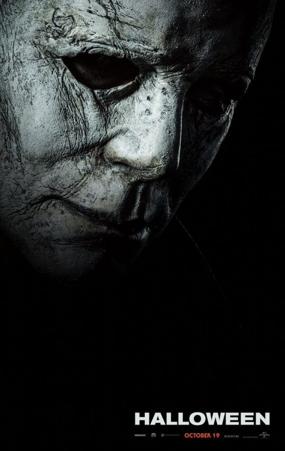 Halloween+2018+movie+poster.