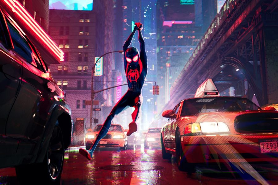 An+image+from+Spider-Man%3A+Into+the+Spider-Verse.