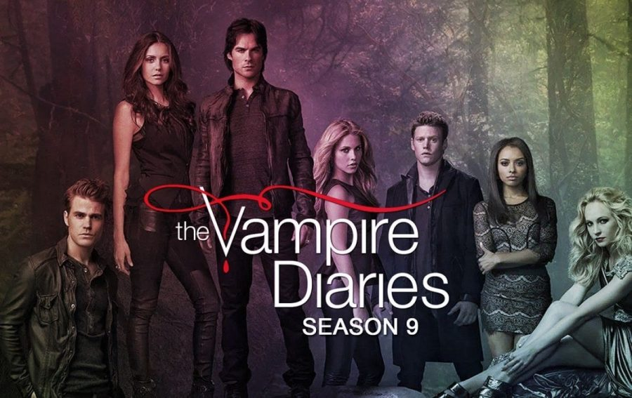 The+Vampire+Diaries+promotional+poster.