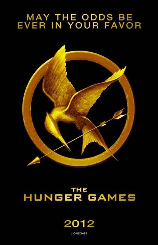 Promotion+for+The+Hunger+Games.