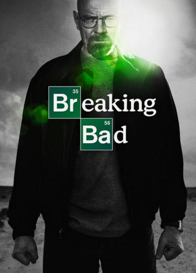 Promotion+for+Breaking+Bad.