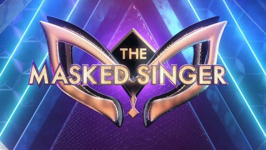 Promotion for The Masked Singer.