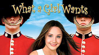 What a girl wants film makes a comeback at SLHS