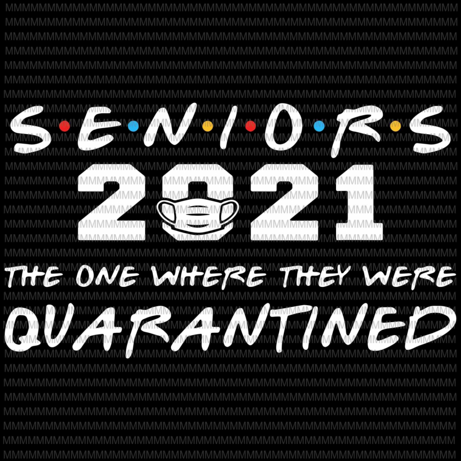 Class of 2021 takes a major loss to their senior year