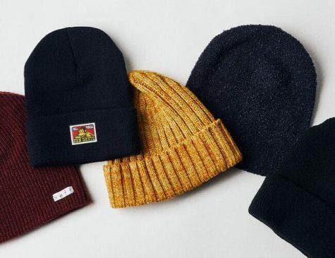 Should hats be allowed in school?