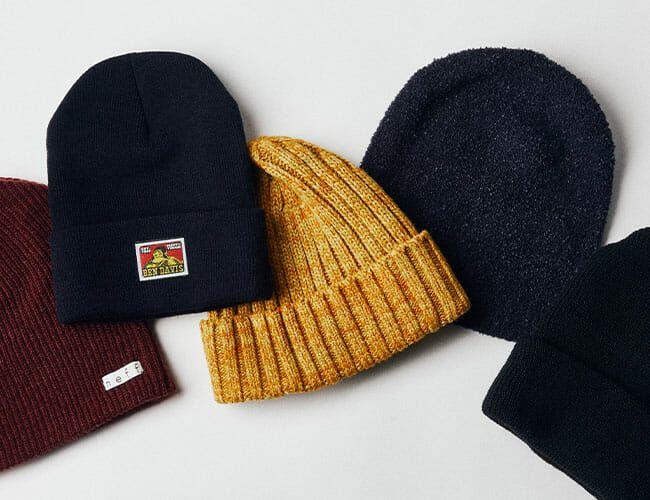 Should+hats+be+allowed+in+school%3F